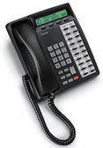 Toshiba DKT3020-SD Telephone