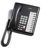 Toshiba DKT3010-S Telephone