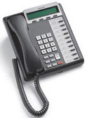 Toshiba DKT3210-SD Telephone