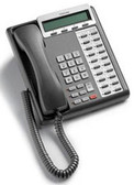 Toshiba DKT3220-SD Telephone