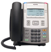 Nortel IP Phone 1120E