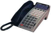 NEC DTU / DTP-16D-1 Display Telephone