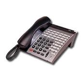 NEC DTU-32-1 32 Button Telephone