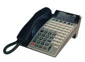 NEC DTU-32D-1 Display Telephone