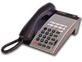 NEC DTU-8-1 Telephone
