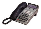 NEC DTU-8D-1 Display Telephone