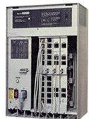 Merlin Plus 820D  Control Unit