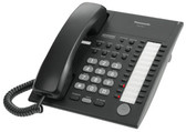 Panasonic KX-T7720 Telephone / Starting From