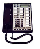 Merlin BIS 22D Telephone