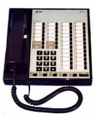 Merlin BIS 34 Telephone