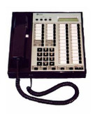 Merlin BIS 34D Telephone