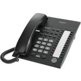Panasonic KXT 7750 System Phone