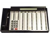 Merlin II Console