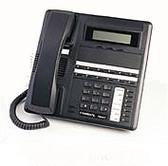 Comdial Impact SCS 8312S Phone