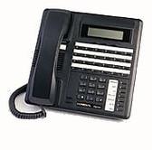 Comdial Impact SCS 8324S Phone