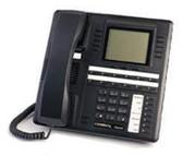 Comdial Impact SCS 8412F Phone
