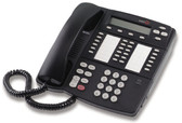 Merlin Magix 4412D+ 12-Button Digital Telephone Black