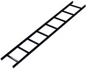 CHATSWORTH 10250-712, Universal Cable Runway, ladder rack