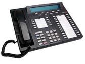 Definity 8434DX Display Telephone