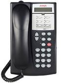 Partner 6D Series 2 Telephone