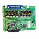 Toshiba PDKU 8 Port Digital Station Card