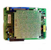 Toshiba RSTU 8 Port Analog Station Card