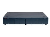 Avaya IP Office 500 Control Unit, from $275.00