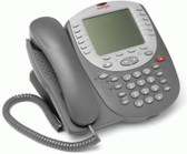 Avaya 5621SW IP Telephone