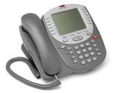 Avaya 5620SW IP Telephone