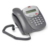 Avaya 5602SW IP Telephone