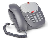 Avaya 5601 IP Telephone