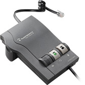 Plantronics M22 Vista Amplifier Starting From $60