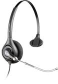 Plantronics H251 SupraPlus Headset