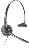 Plantronics H141N DuoSet Noise-Canceling Headset