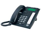 Panasonic KX-T7735 Telephone