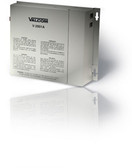 Valcom  V-2001A  1 Zone Enhanced Page Control