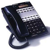 Panasonic DBS VB-44223 22 Button Speakerphone