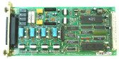 Samsung Prostar 1224, 2CO/4 SLT Expansion Card