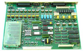 Samsung Prostar 1224, 4 CO x 8 KTS Expansion Card