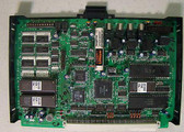 Panasonic DBS 824 CPC-M Processor
