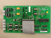 Samsung Prostar 816+ Type 1 Expansion Card 2 CO x 4 KTS