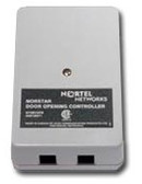 Norstar/BCM Door Opening Controller (NT8B79FE) / Stating From