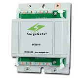 SurgeGate MCO8110 Surge Suppression