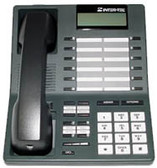 Inter-Tel Axxess  Display Speakerphone 550.4400