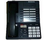 Inter-Tel Axxess Basic Speakerphone 520.4300