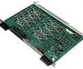Mitel SX 50 COV Line Card - 8 circuit 9104-021-001