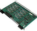 Mitel SX 50 LS/GS Trunk Card - 8 circuit 9104-030-000,001,101