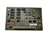 Mitel SX 200 8 Station Line Card 9110-110-000