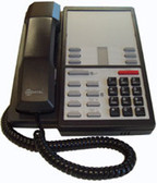 Mitel Superset 410 Telephone