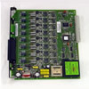 Inter-Tel Axxess SLC-8 Card